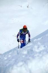 Ski alpinisme : Première compétition de la saison 2012-2013 à Chamonix   ski de randonnée-alpinisme-escalade   Scoop.it