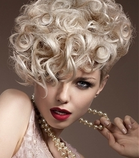 Curly Prom Hairstyles For Long Hair 2012 | Celebrity Hairstyles: Celebrity Hair Styles Hair Cut Photos 2012 | Celebrity Hairstyles | Scoop.it