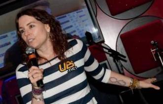 Annie Duke Silence is Deafening | This Week in Gambling - Poker News | Scoop.it