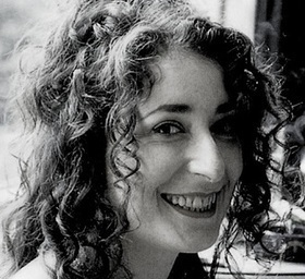 5 mins with...Liz Rosenthal - The London Book Fair | #transmediascoop | Scoop.it