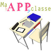ma hAPPy classe | outils numériques pour la pédagogie | Scoop.it
