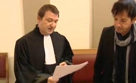 Mariage d'un couple franco-marocain: le parquet de Chambéry fait appel   16s3d: Bestioles, opinions & pétitions   Scoop.it