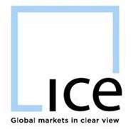 Environmental Markets Newsletter: EMN: July 21, 2011 | Carbon Credits | Scoop.it