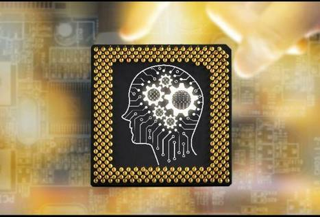 The Top 10 AI And Machine Learning Use Cases Everyone Should Know About | :: The 4th Era :: | Scoop.it