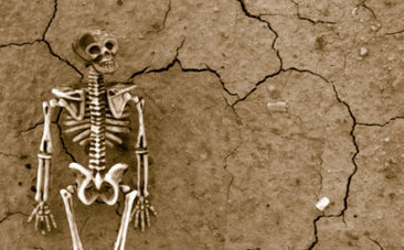 5 Reasons Fracking Is a Death Sentence For Arid States | critical reasoning | Scoop.it
