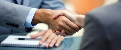 La médiation s'impose dans les entreprises juridiquement à la pointe | Entreprises et conflits | Scoop.it