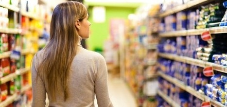 5 Reasons to Avoid the Gluten-Free Aisle - Amy Myers MD | Obesity | Scoop.it