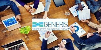 Manufacturing Event – a beneficial platform for your business | generis group | Scoop.it