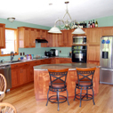 Southern Tier and Northern Pennsylvania Custom Cabinet Maker | Custom Made Woodworking | Scoop.it