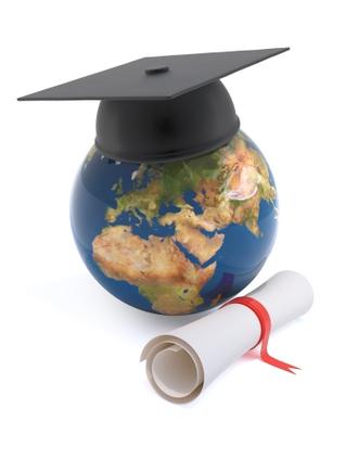 Internationalisation of Higher Education   Global Citizens and Internationalisation of HE   Scoop.it