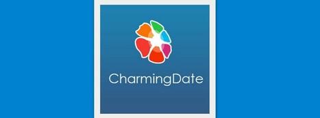 Iflifeisagame,howgoodaplayerareyou? ...   CharmingDate-Antiscam   CharmingDate.com Reviews   Scoop.it