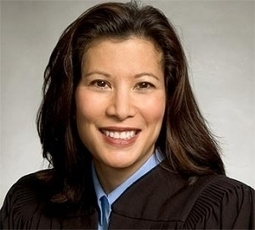 Capital Punishment and California's Women Chief Justices - Forbes | Empowerment Magazine | Scoop.it