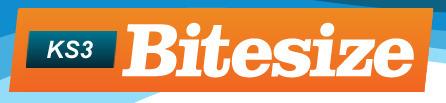 BBC - KS3 Bitesize - Maths   K-12 Web Resources - Math   Scoop.it