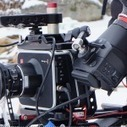 Blackmagic Cinema Camera – Documentary shooting style test «  cinema5D | Video & Photography Production  Equipment Reviews | Scoop.it