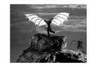 L'ATELIER DES PHOTOGRAPHES | Ressources pédagogiques. CDI du LP Clément Ader | Scoop.it