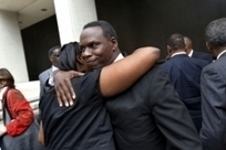 Five Ex-Cops Sentenced in Katrina Killings Case | And Justice For All | Scoop.it