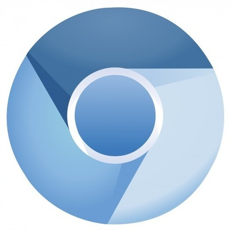 Qué es y dónde descargar Chromium. Diferencias con Google Chrome | Searching & sharing | Scoop.it