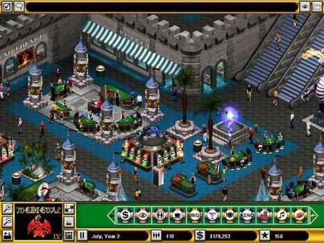 Casino Empire Pc Game Free Download