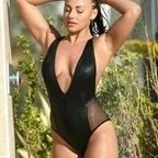 Photos : Ashleigh Defty en maillot de bain sexy à Tenerife | Radio Planète-Eléa | Scoop.it