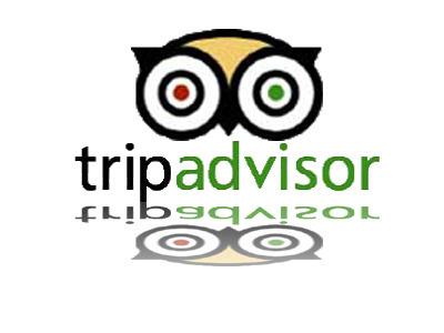 TripAdvisor: Quoi de neuf pour les hôtels? — HotelMag | L'espace info pro des offices de tourisme de Bièvre-Valloire | Scoop.it