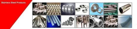 Why we called metal as a metal a form of Stainless Steel | Canco Fasteners | Scoop.it