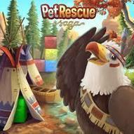 Play Pet Rescue Saga Game Free | Play Candy Crush Saga Games | Scoop.it