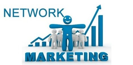 MLM Software Company | Blog Maxtra Technologies | MLM Software | Scoop.it
