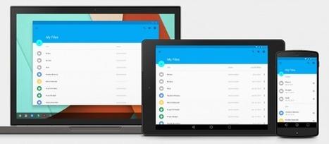 Webdesign et Google : le Guide Ultime en UX Design | Brand Transmedia | Scoop.it