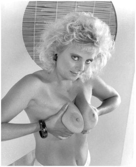 Twitter / pink_erotica: 015159 #boobs #vintage #retro ... | vintage nudes | Scoop.it