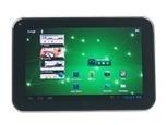 Toshiba arbeitet an High-End-Tablet mit Tegra 4 - Computerwoche | ecom-tec   Büromaschinen | Scoop.it