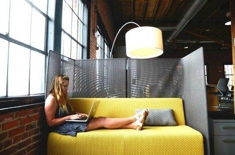 4 modi per ottimizzare la content experience del tuo blog | MediaBuzz | Blogging Freelance | Scoop.it