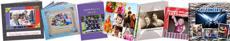 Publish your Book with Best Book Publishing Services Online | create photo book | Scoop.it