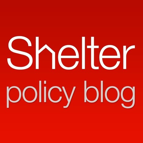 Good landlords | Shelter blog - Sleeping with the Enemy? | LANDLORD & Tenant Abused, Misused and even some murdered In unusual ways with the help of their connections | Scoop.it