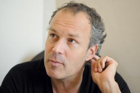 Zep, premier lauréat du prix Wolinski BD du Point | La littérature à tous prix! | Scoop.it