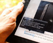 Enhanced E-books and the Future of Publishing | eBooks in Libraries | Scoop.it