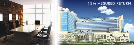 Vardhman Alfa Square|9811060071|Greater Noida Commercial Project | vinodseo | Scoop.it