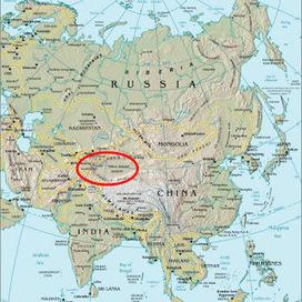 http://indoeuropeen.blogspot.ch/2013/02/anne-ma-sur-anne-ne-vois-tu-rien-venir.html   Net-plus-ultra   Scoop.it
