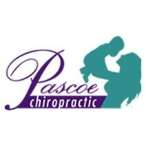 Pascoe Chiropractic Offers Pregnancy Care for a Safer Birth | Dana Streetmanlinks | Scoop.it