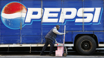Coke, Pepsi change colour process to avoid being slapped with cancer... | Food issues | Scoop.it
