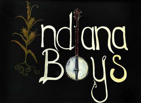Indiana Boys : Free Audio : Download & Streaming : Internet Archive | Concerts, Podcasts, Radio & Electronics | Scoop.it