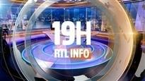 RTL TVI | Julie et Mélissa, 20 ans après: ce que l'affaire Dutroux a changé dans le secteur de la police | L'actualité de l'Université de Liège (ULg) | Scoop.it