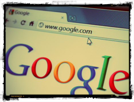 181 Google Tricks That Will Save You Time | @iSchoolLeader Magazine | Scoop.it