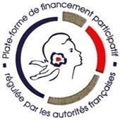 Réforme du crowdfunding : les annonces du Gouvernement - Agence Française pour le Jeu Vidéo | accompagnement à la création d'entreprise | Scoop.it