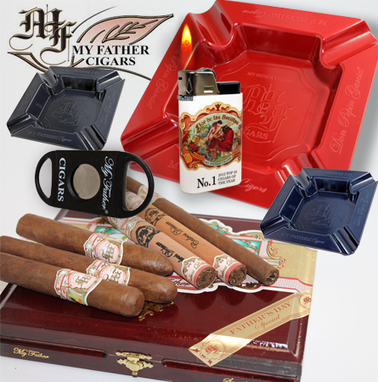 Cigar Gifts, Gift Ideas, Cheap Cigars - Mikes Cigars   Tobacco Products   Scoop.it