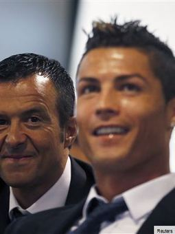 "Ronaldo: ""Desculpas aceites, Pepsi"" | Social Media Sports Marketing | Scoop.it"
