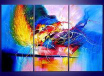Gemälde von Canvasbutik.de - Canvas Prints von 8€, kaufen Sie Ihr Bild bei uns. | CanvasPrints  Oil Painting- Get your photo on canvas. | Scoop.it
