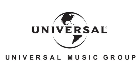 Universal Music Launches uDiscover Spotify App | Music business | Scoop.it