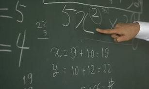 Matemáticas, ¿vía hacia buenos trabajos? - CNNExpansión.com | EL MUNDO METEMATICO | Scoop.it