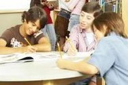 Common Errors Found in Middle School Writing | Technical College ... | Common Core Middle School | Scoop.it
