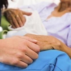 Cancer: une perte de revenus pour 60 % des malades | Expertpatient | Scoop.it